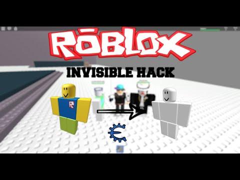 Muggle Cheat Engine Bypass- Roblox Exploit UNPATCHED 2015