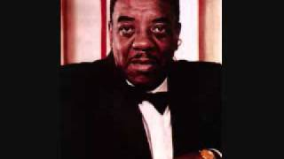 Watch James Cleveland This Too Will Pass video