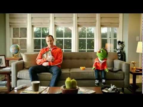 TV Commercial - Lending Tree - Break Up - When Banks Compete, You Win