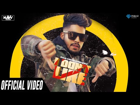 i-don't-like-(official-video)-|-raja-gamechangerz-|-new-punjabi-songs-|-latest-punjabi-songs-2019