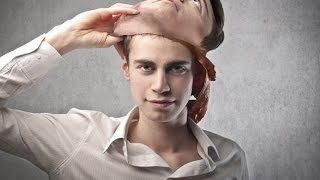 Почему люди обманывают себя?