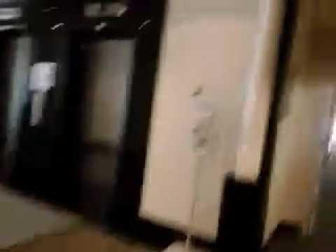 Retake: KONE Hydraulic Elevators at Woodbridge Corp Plaza Building A: Woodbridge, NJ