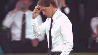 Бразилия Аргентина Швейцария Италия MESSI NEYMAR Brazil Argentina Прогноз на футбол