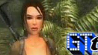tomb Raider: Legend - GT Review