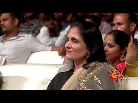 Performance Of World-u Mothamum Arla Vitta SIMTAANGARAN | Sarkar Audio Launch