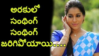 rashmi-gautam-crazy-things-revealed-in-crazy-round-exclusive-interview-hmtv