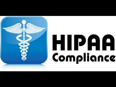The Conduit Exception Affects HIPAA Liability of Cloud Service Providers Webinar | eFax Corporate
