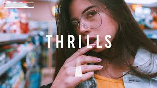 Just Fine (Alex Hobson Remix)