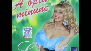 Lorenna - Lasa masca jos! - CD - A opta minune