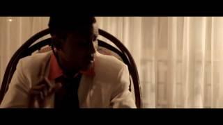 Adonay Ft JoseMc - Doblemente Enamorado & No Lo Niegues | 6609FILMS / Prod: DJ DEVER