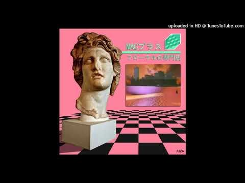 MACINTOSH PLUS - リサフランク420 / 現代のコンピュー (Music Video)из YouTube · Длительность: 7 мин23 с