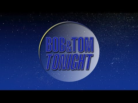The BOB & TOM Show - Spring Break Stories - B & T Tonight