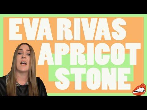 EUROVISION: REACTION TO EVA RIVAS - 'APRICOT STONE' (ARMENIA 2010)