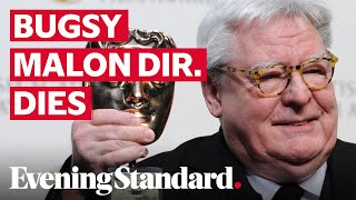 Bugsy Malone Director Sir Alan Parker Dies Aged 76