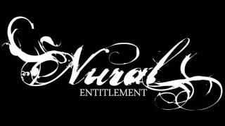 Nural - Stop Me When You