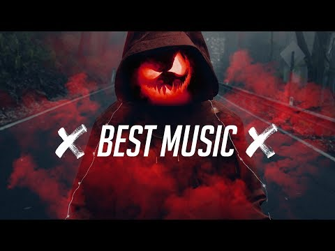 Best Music Mix ♫ No Copyright EDM ♫ Gaming Music Trap, House, Dubstep