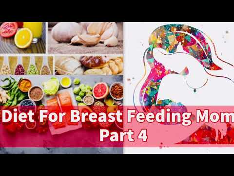 தாய் பால் சுரக்க மரவள்ளி கிழங்கு  Food For Breastfeeding Part 4   A Piece of Tapioca Does Wonder