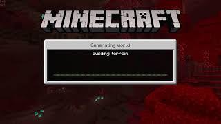 Minecraft Smp 3