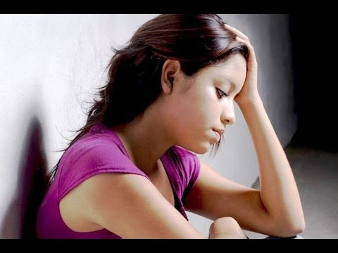 DEPRESSION: A CURE BY HOMEOPATHY