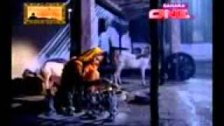 Kesariya Balam Aavo Hamare Des 1 Title Track Sahara One - YouTube_mpeg4.mp4