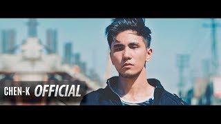 Chen-K Beech Ki Ungli Door Duniya EP Urdu Rap.mp3
