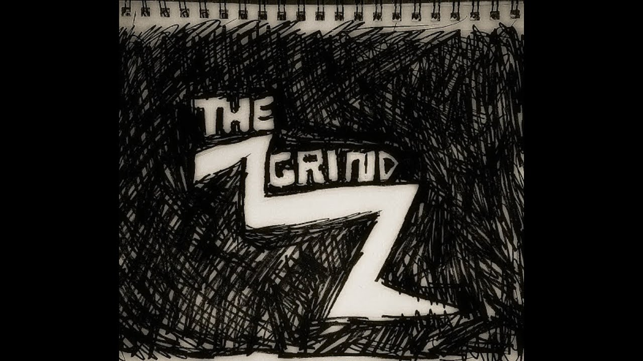 The Grind LinMeringue Original Song