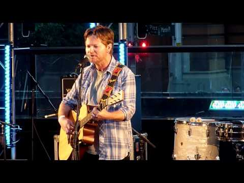 Glenn Richards (Augie March) - There is no Such Place