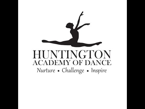 Huntington Academy of Dance