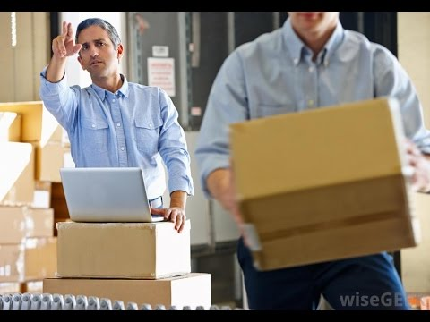 Warehouse man/assistant  Salary in Qatar