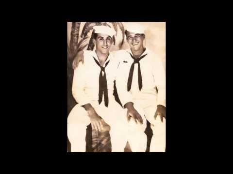 Bix Beiderbecke - Barnacle Bill the Sailor