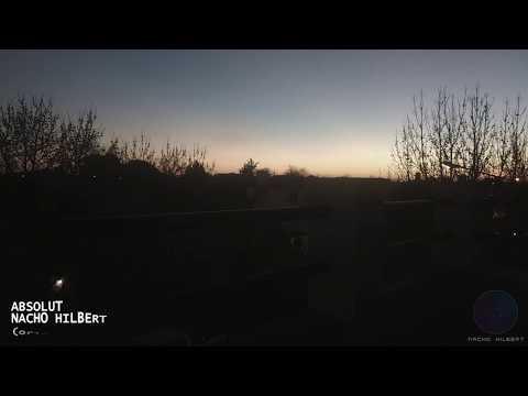 NachoHilbert - Absolut (Original mix)