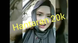 Video Dikir barat #Viral hantaran #20k #krikkkrikkk (versi kelate) #MekkKelate vs #DiezAngahBuluhPerindu download MP3, 3GP, MP4, WEBM, AVI, FLV Mei 2018