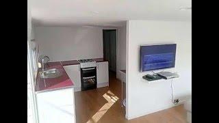 Benimar Mobile Home For Sale On Camping Villasol In Benidorm, Costa Blanca, Spain.