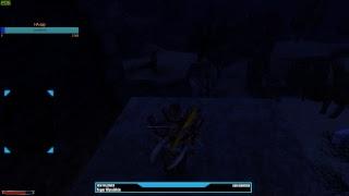 Прохождения gothic1(11 часть)
