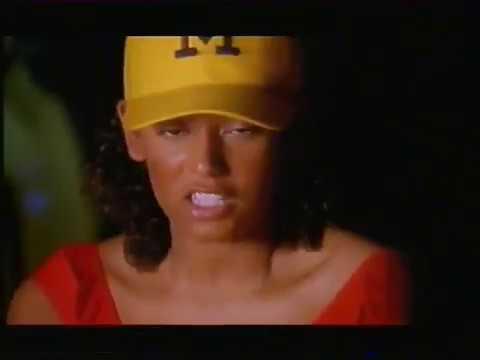 Melanie B - Flava Documentary Part 1 (1999)