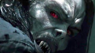 morbius-2020-teaser-trailer