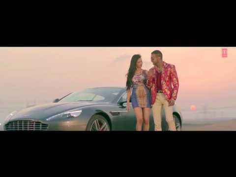 MARTIN RIDE Video Song   NEW PUNJABI SONG 2016   Kuwar Virk, Girik Aman