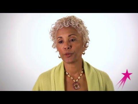 Executive Director: Why Philanthropy - Deborah Santana Career Girls Role Model