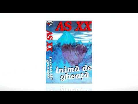 AS XX - Spune-mi de ce (1996)