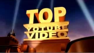 Как Создать Красивую Заставку к Своему Видео  converted(fvytf., 2013-01-19T12:20:37.000Z)