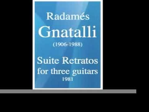 GNATTALI SUITE RETRATOS EBOOK DOWNLOAD