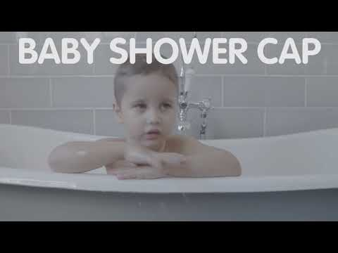 Oilatum Baby Bathtime Hacks