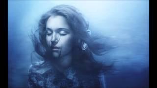 Оксана Почепа - Нам Не Нужны Слова Alex Nevsky Big Space Radio Edit