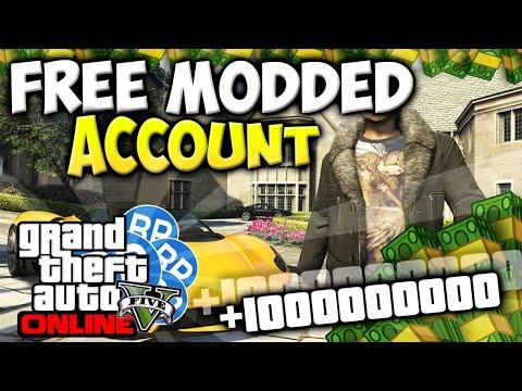 Happy New year modded account 2 still running