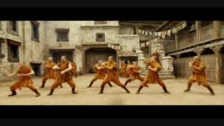 aadu oru bheegara jeevi aanu malayalam movie remix to hollywood movies