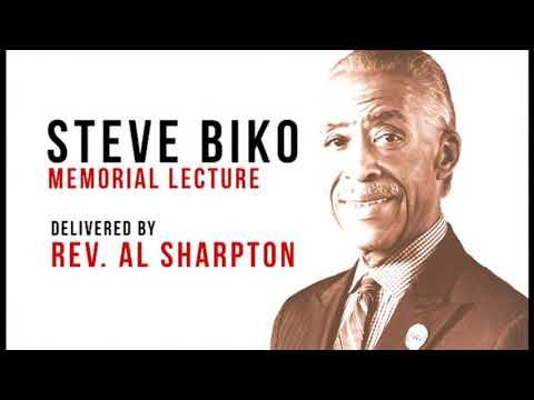 Remembering Steve Bantu Biko, the pioneer of the Black Consciousness Movement