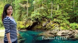 New Igorot Song - Liknan di Nataynan