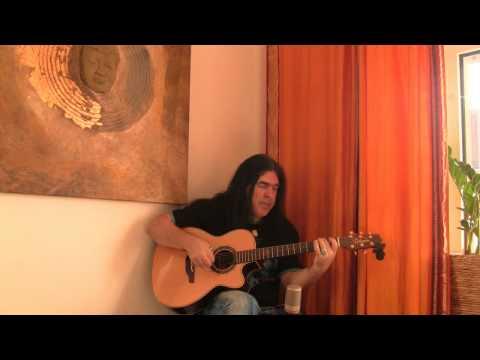 THOMAS VAN THERA  -BIENE MAYA-