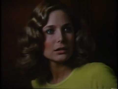 Deborah Raffin in Mind Over Murder - clip 1