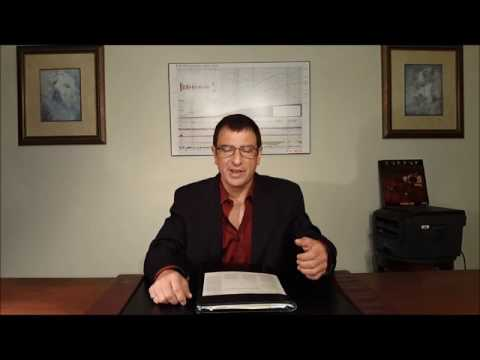 TWP Blog James Bond Report 012    EM Yield Currency Risk    54secs    YouTube
